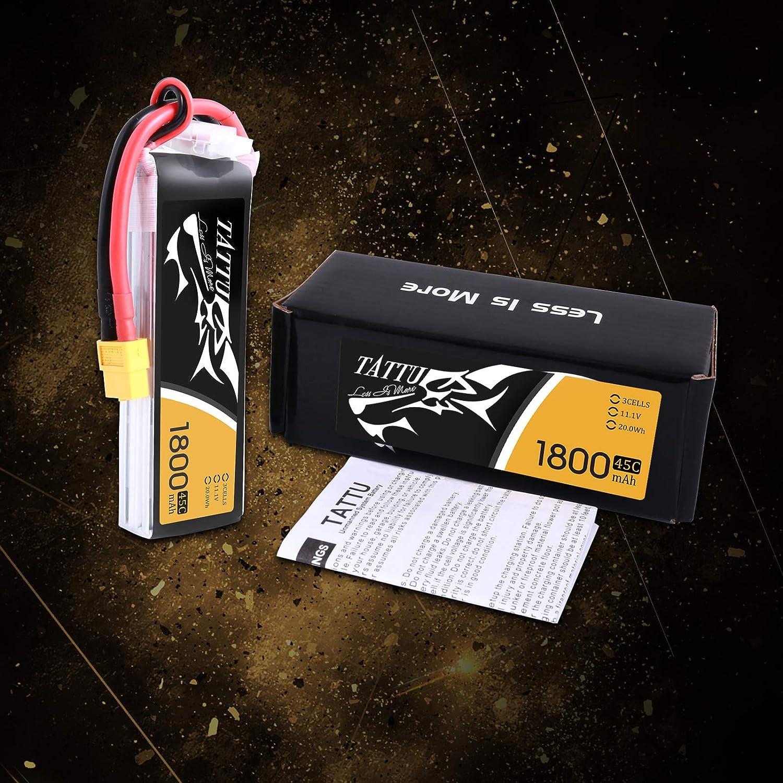Yisika 30 Piezas Tapas de V/álvula para Bicicleta Tap/ón de V/álvula Bicicleta Tapas de V/álvula de Neum/ático de Bicicleta Tapas de V/álvula de Aire de Aluminio Cubiertas de Polvo para Protecci/ón Llantas