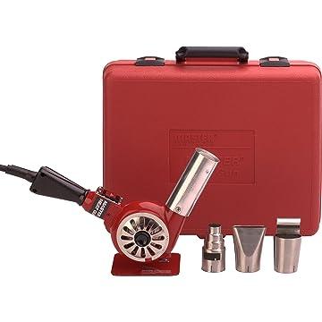 top best Master Appliance HG-501A