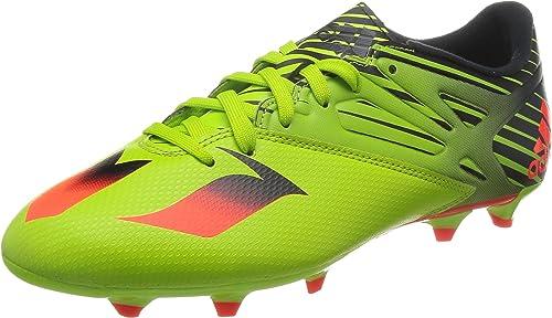adidas Messi 15.3 S74689, Men's