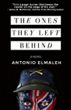 The Ones They Left Behind