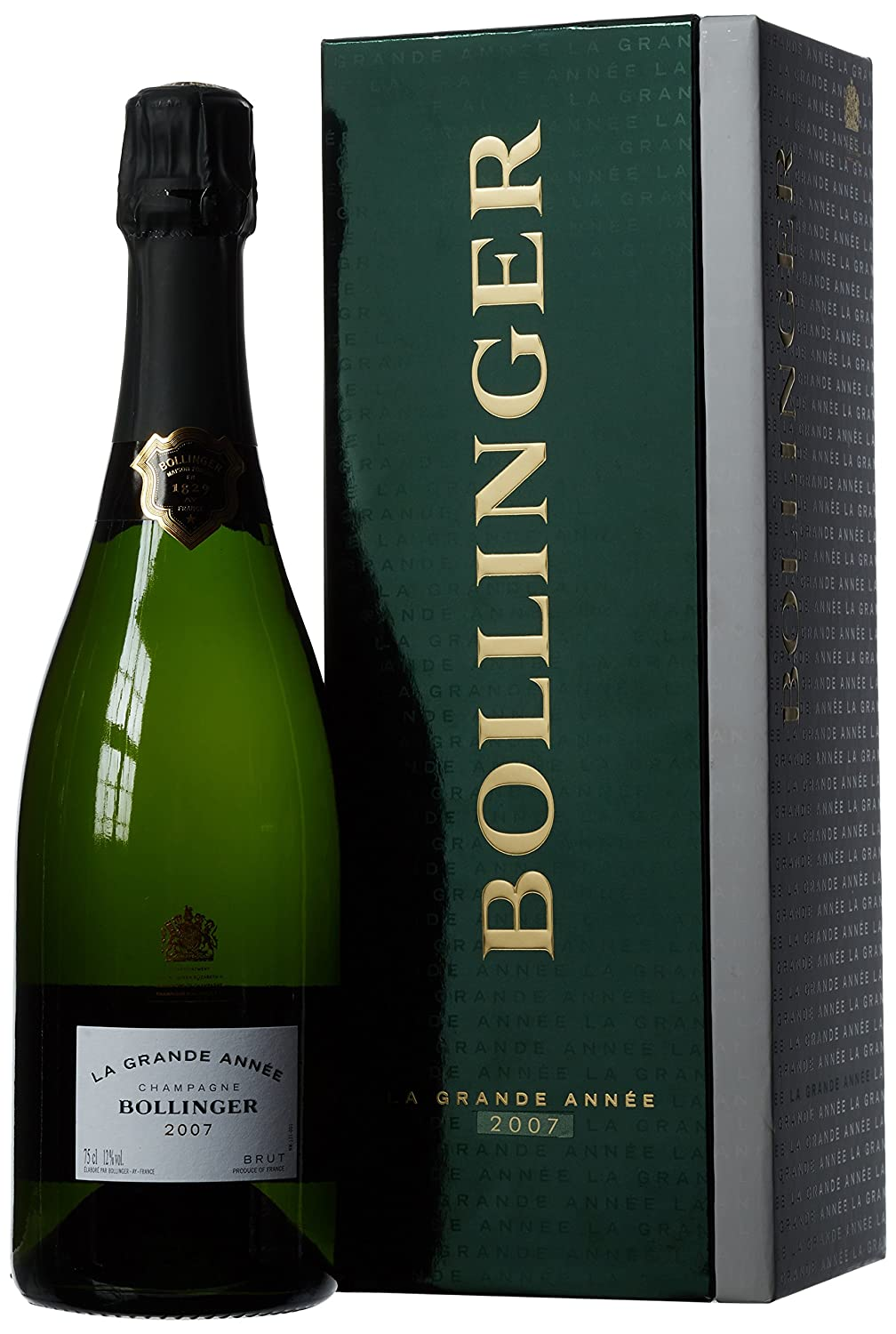 Baby champagne: description, composition, manufacturers and reviews 14