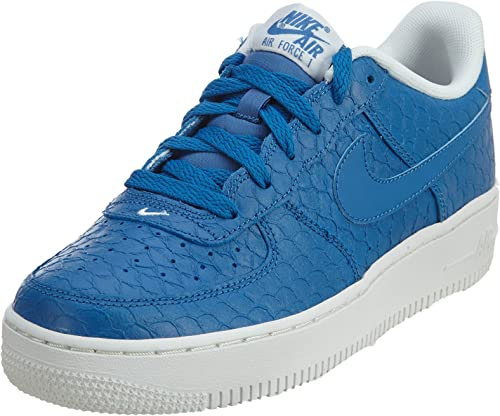 air force 1 adulte