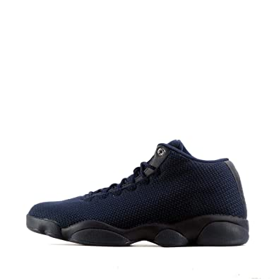 Mens Jordan Horizon Low Basketball Athletic Shoes