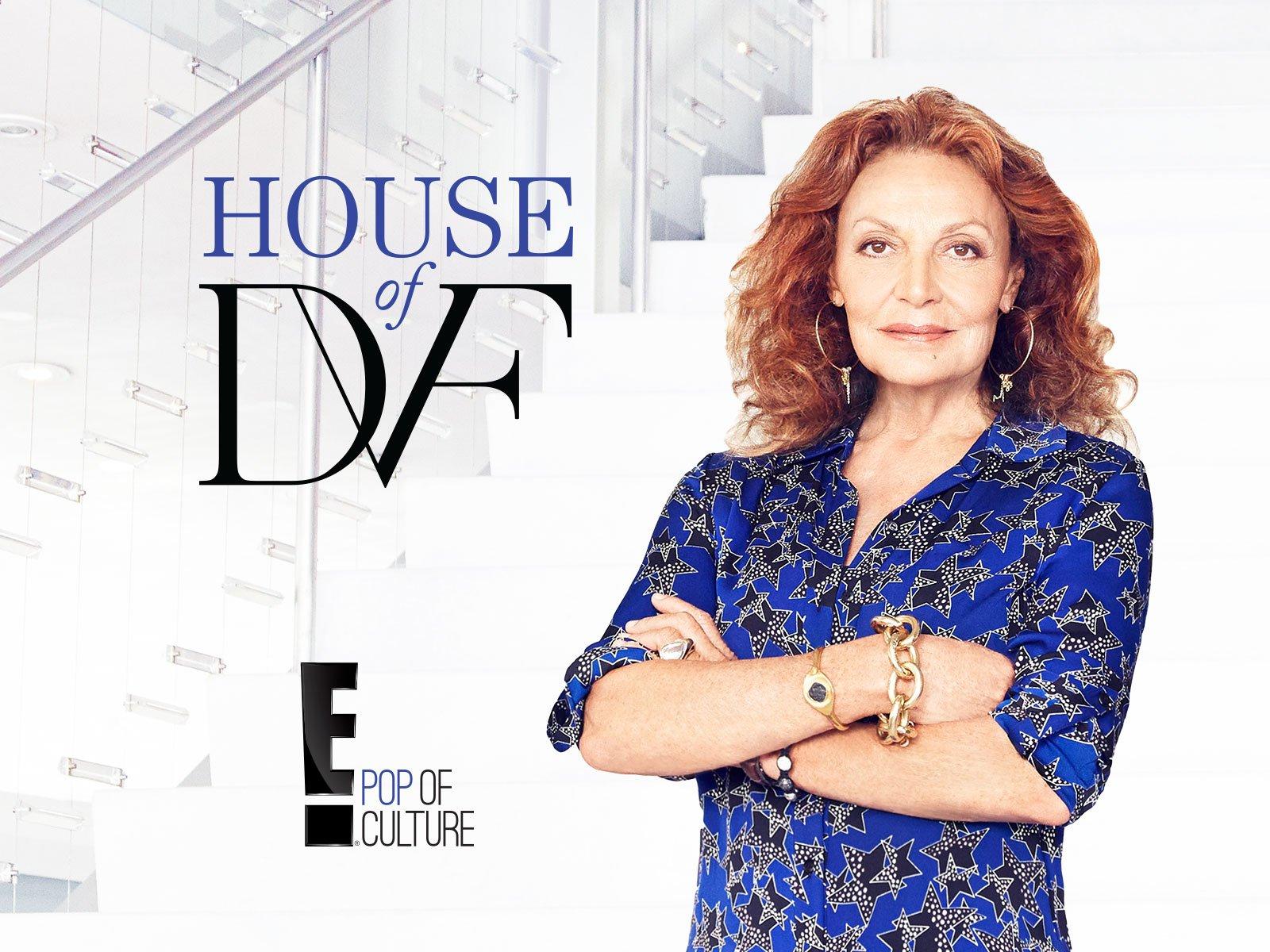 House M. D. TV Series 2004–2012 - IMDb
