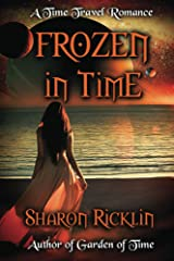 Frozen in Time Kindle Edition