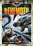 Behemoth: Maneater Series