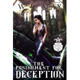 The Punishment For Deception (Royal Factions Book 3)