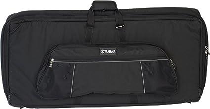 Yamaha SCC 228H - Bolsa de transporte: Amazon.es ...