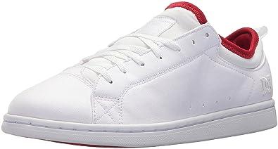 Women's Magnolia TX SE Skate Shoe