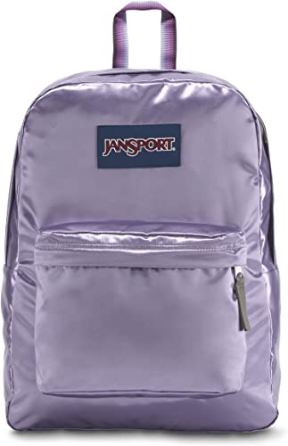 JANSPORT JS00TRS745R High Stakes Backpack