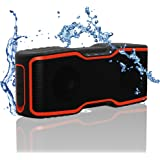 AOMAIS Has Stop Sale Sport I Speaker On Amazon, All Following Listing Are Fake Items