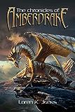 The Chronicles of Amberdrake