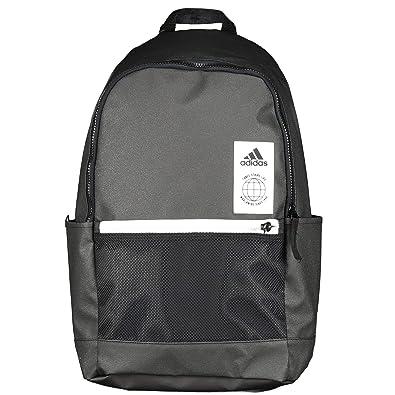 adidas Training Rucksack 62252778cdd