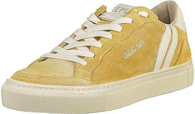 Replay Online-Shop GMZ55.000.C0001L Herren Sneakers Kaufen Online-Shop Replay c04012