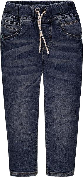 Kanz Boys Hose Trousers