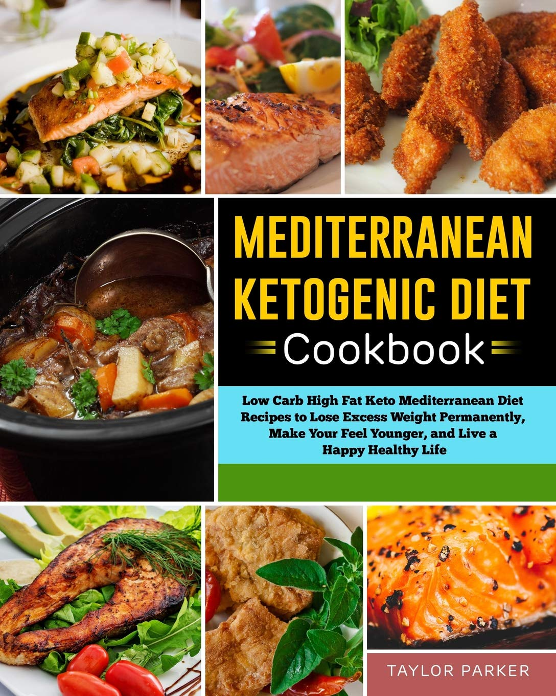 ketogenic mediterranean diet reviews