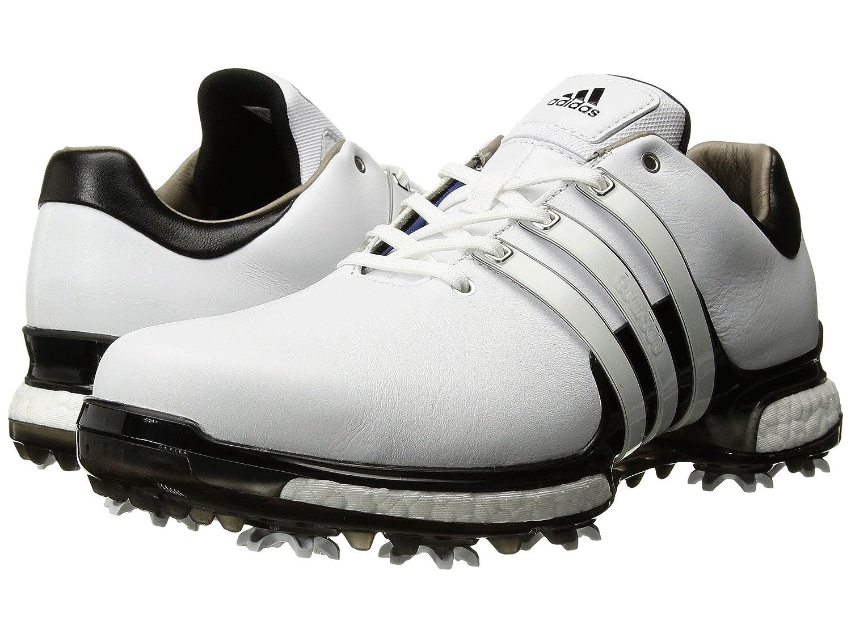 [アディダス adidas Golf] メンズ シューズ スニーカー Tour360 2.0 [並行輸入品] B07DTCP1XJ