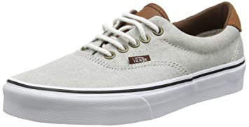 vans era 59 leather