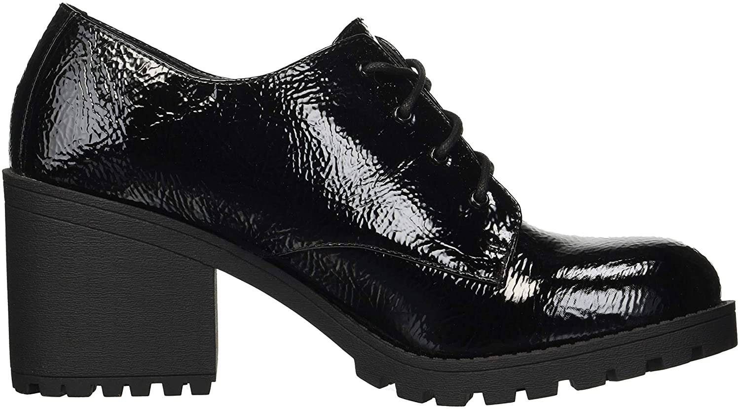 Dirty Laundry Womens Lisette Ankle Boot