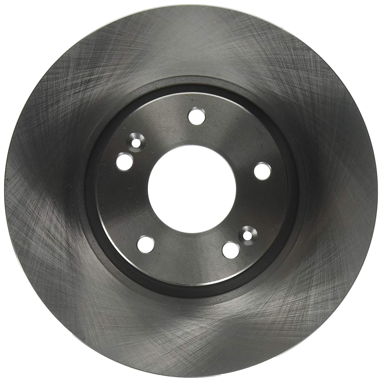 Raybestos 981865R Brake Rotor