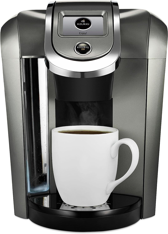 Keurig K500 Coffee Maker