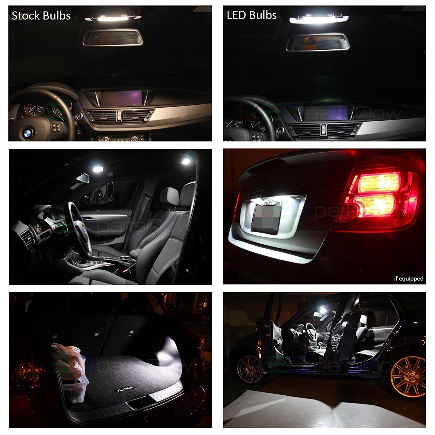 accents body glow kits headlight engine bar under interior led htm florescent accent light lighting underbody