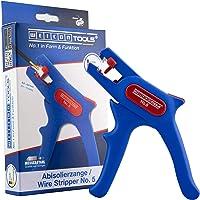 WEICON Insulation Stripper No.5 51000005