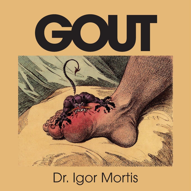 Read Online Gout pdf epub