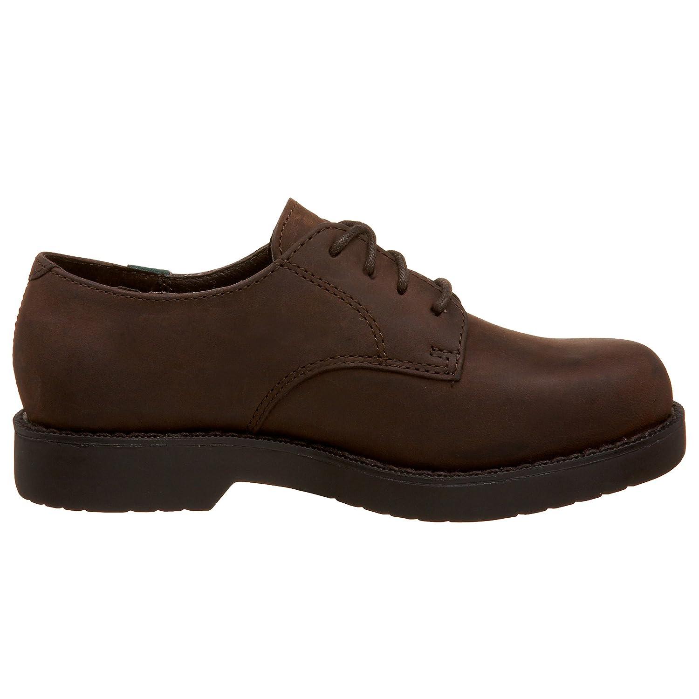 fb7c807698c6 School 6200 Issue Semester 6200 School - Zapato Oxford para Zapato ...