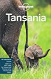 Lonely Planet Reisefuehrer Tansania