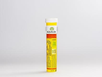 AQUILEA - URIACH AQUILEA Magnesio Efervescente 14 comprimidos