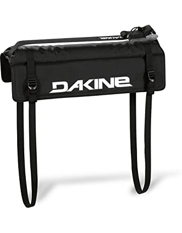 Dakine New Surf Tailgate Surf Pad Soft Green