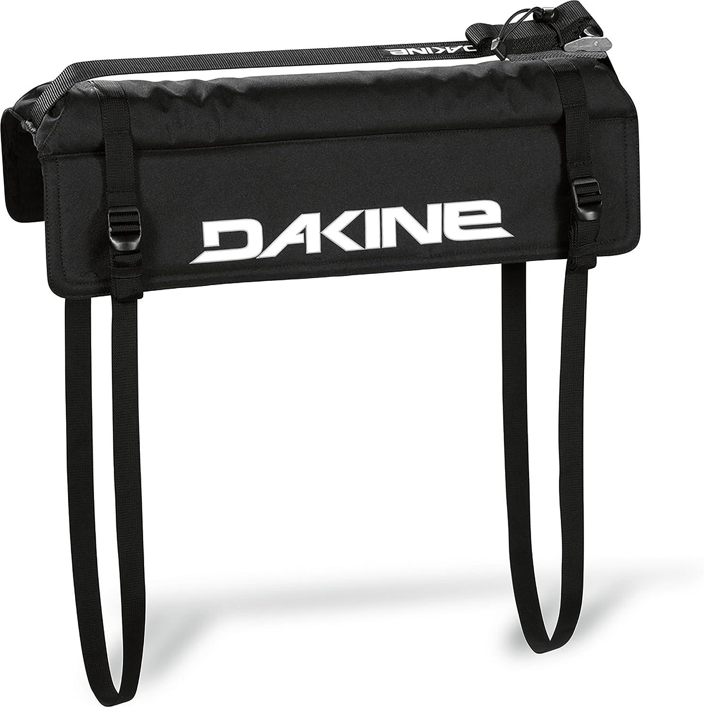 DAKINE Tailgate Surf Pad Black One Size