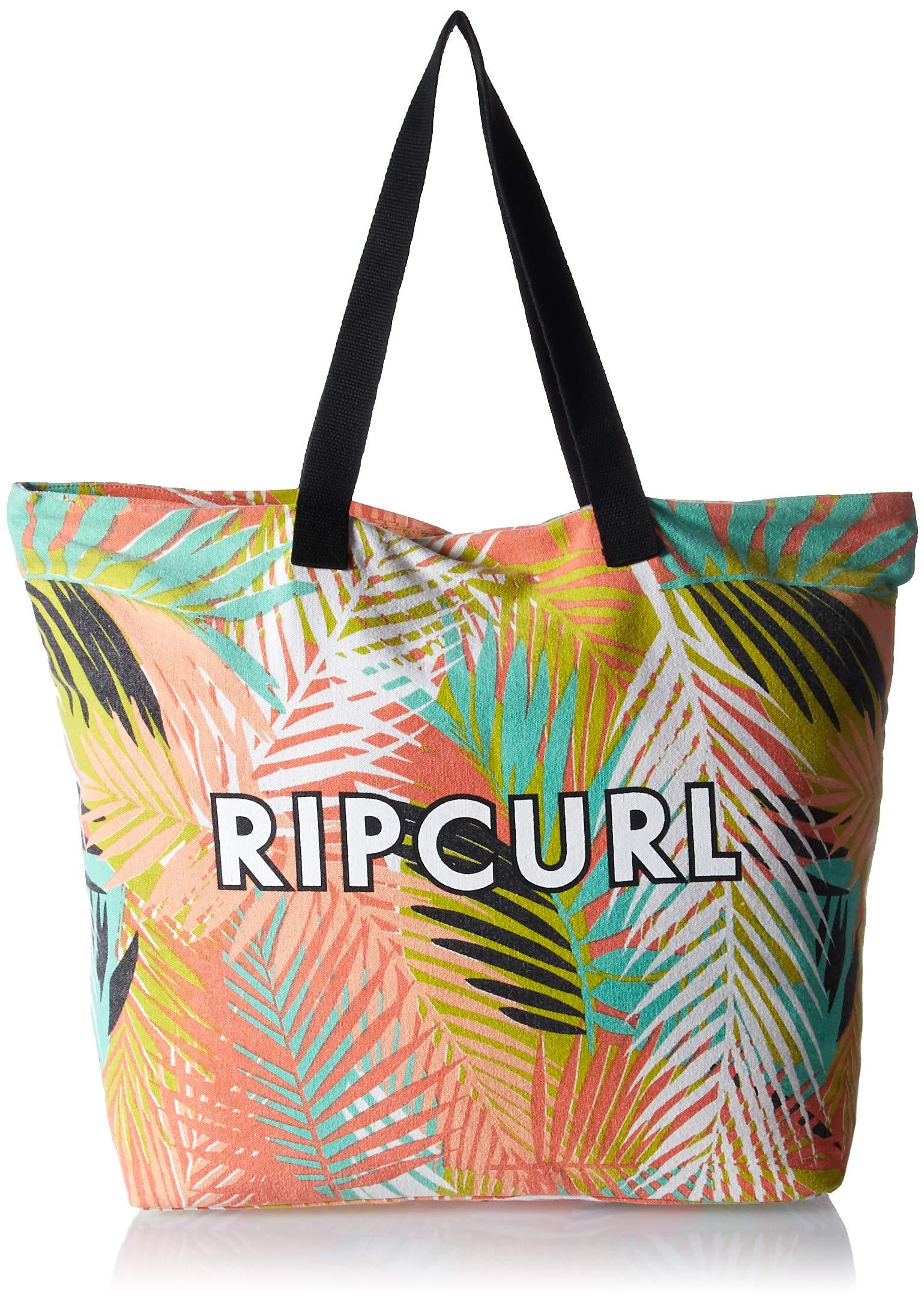Rip Curl Junior's Sedona Beach Tote, Multi/MTC, 1SZ