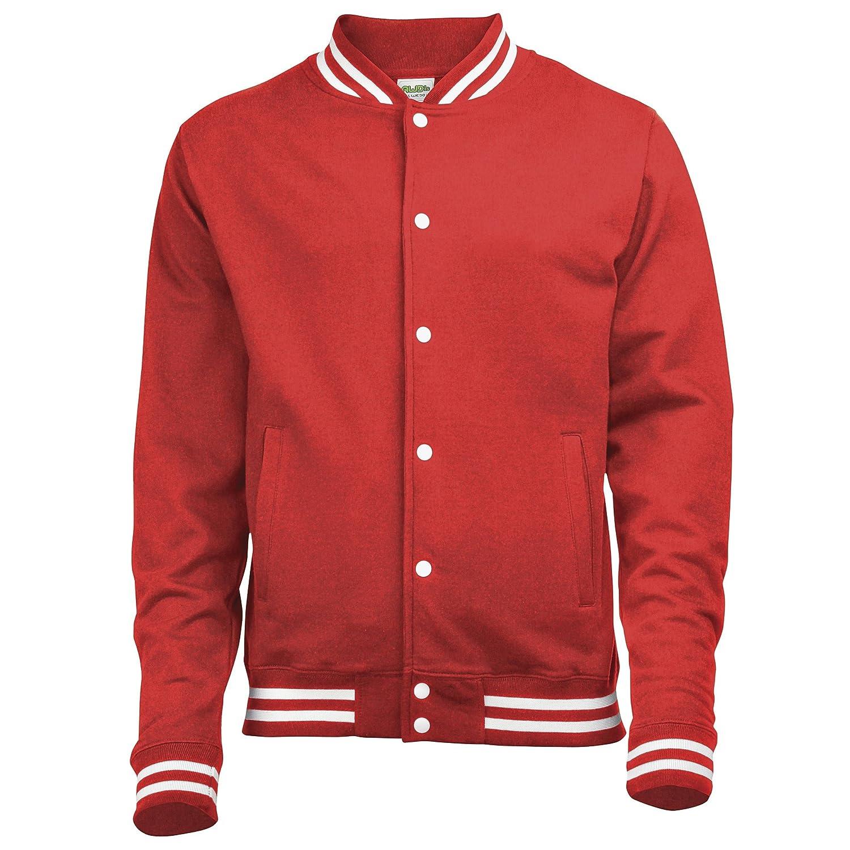 Margot Robbie's Harley Quinn Varsity Jacket