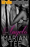For Angelo (Full-Length Standalone Italian Billionaire Romance)