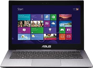 Asus U38N C4010H 338 Cm 133 Zoll Laptop