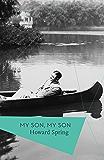 My Son, My Son