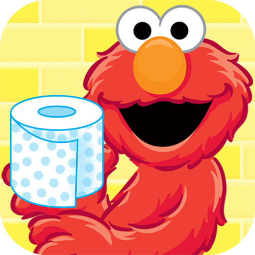 amazon com  potty time with elmo  appstore for android