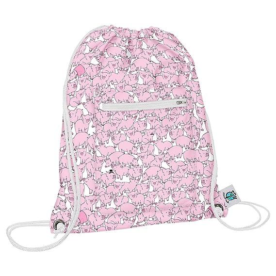 Planet Wise Sport Bag 2.0 - This Little Piggy  Amazon.co.uk  Clothing 2dcd48410f1d2