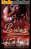 Power (Romantic Suspense)