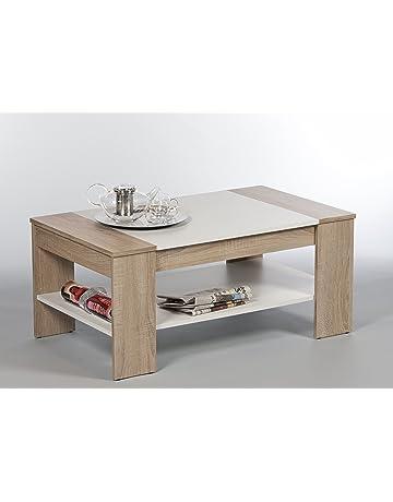 Tavolo Pieghevole Mercatone Uno.Tavoli E Tavolini Casa E Cucina Tavolini Bassi Tavolini Da Caffe