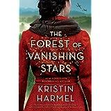The Forest of Vanishing Stars: A Novel