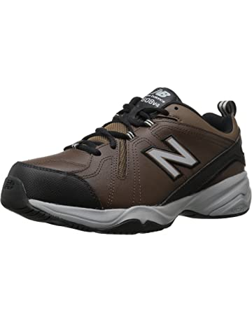 sneakers for cheap 36a0d 7ad45 New Balance Men s Mx608v4