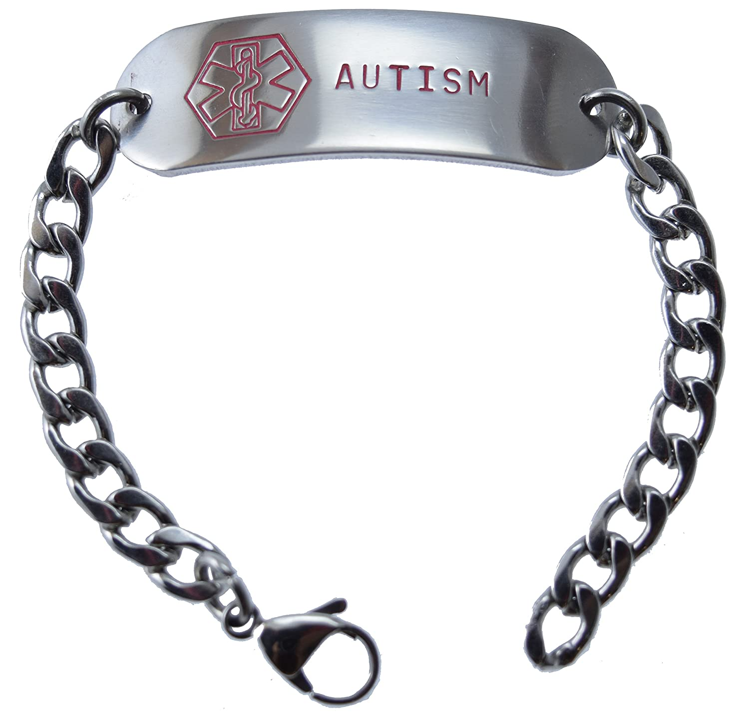 sparkly bracelet jewelry awareness autism bracelets hopeinbracelets pin by