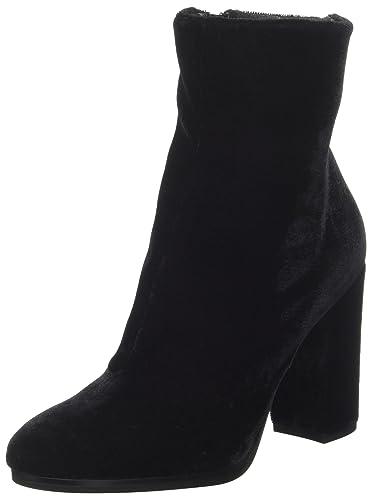 Black 6 Ankle Boots DWL Women's 8869 amp;CO UK UK Nero IGI 400 6 HxwYPqfn