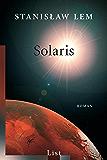 Solaris (German Edition)