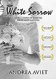 White Sorrow