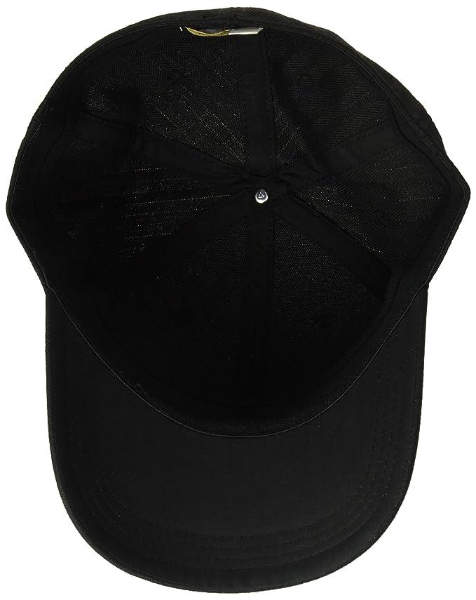 Amazon.com: Original Penguin Mens Herringbone A-Flex Baseball Cap: Clothing