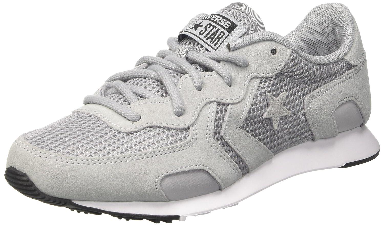 Sneakers Grey (Wolf Grey/W.Grey